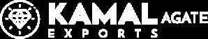 Kamal Agate Exports