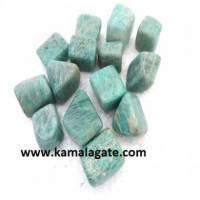 Rune Sets / Tumble Stone