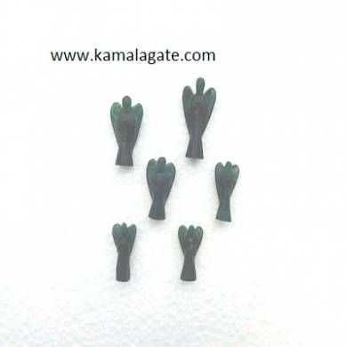 Mica angles 1inch
