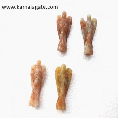 Sunstone angles 1inch