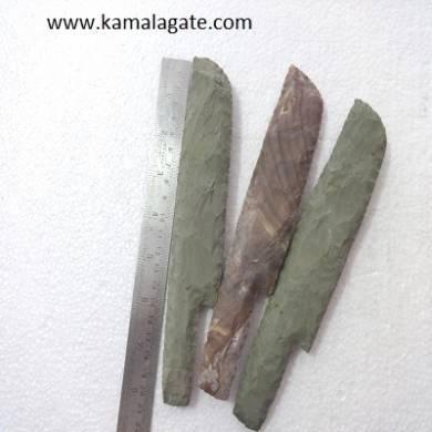 8 inch knife