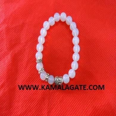 Bhuddha Opelite Bracelets