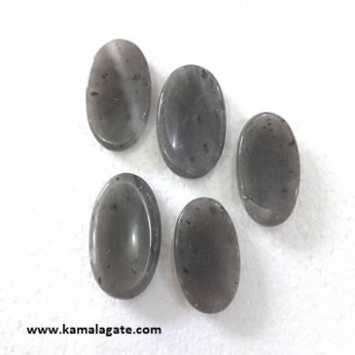 Blue Aventurine Worry Stones