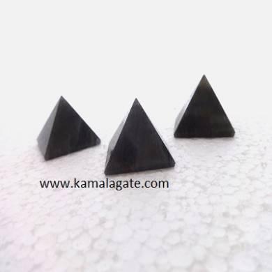 Pyramids - Small