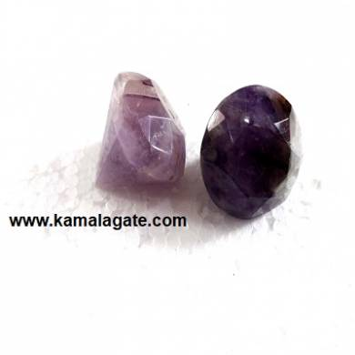 Diamonds Amethyst Energy Generators