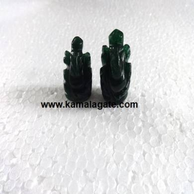 Ganesh Mica