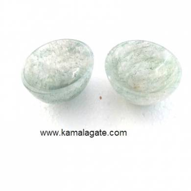 Green Aventurine 2 inch Bowls