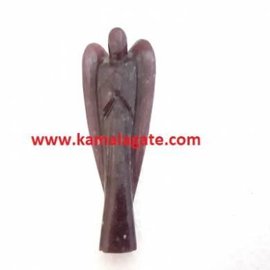 Labrodolite 3 Inch Angel