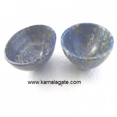 Bowls - 2 Inch