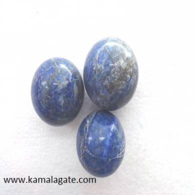Lapiz Lazuli Balls