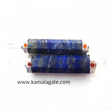Lapiz Lazuli Healing Sticks (Plain)
