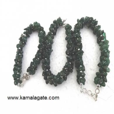 Mica String Bracelets