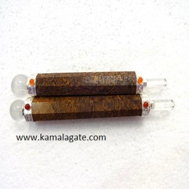 Miriyam Healing Sticks (Plain)
