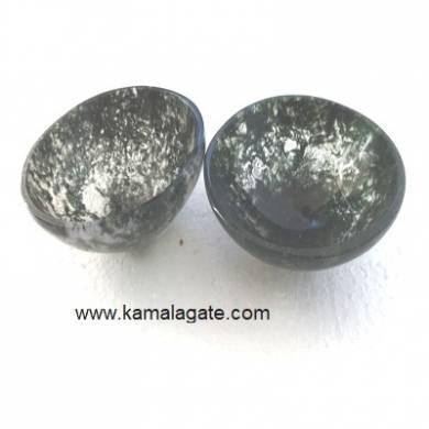 Bowls - 3 Inch