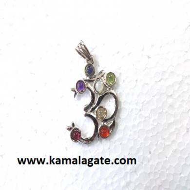 Om Cabs Pendents