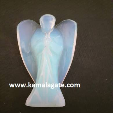 Opelite 3 Inch Angel