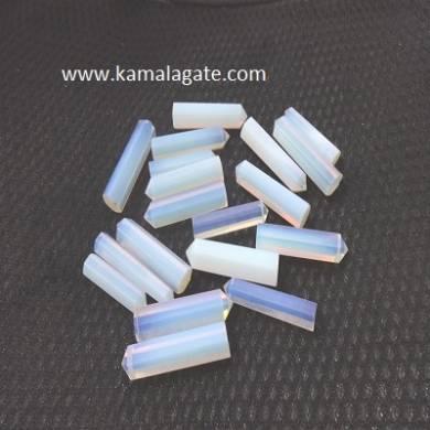 Opelite Single terminated pencile point