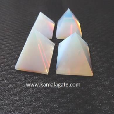 Opelite Small Pyramid