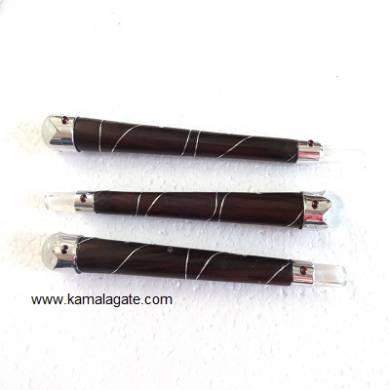 RoseWood Plain Healing Stick